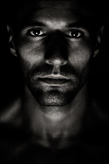 Sebastien Briere - Photographe